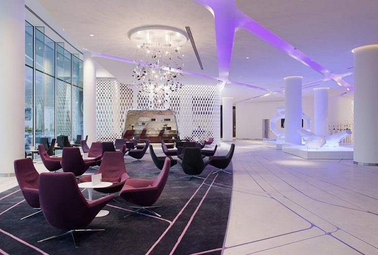 هتل یاس2