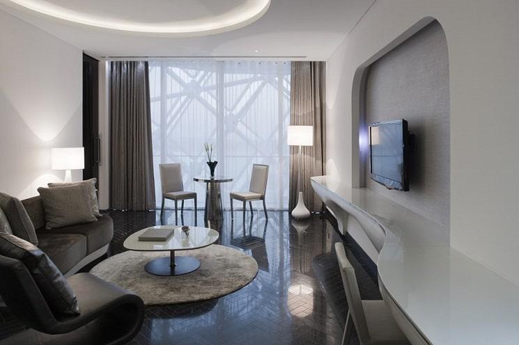 هتل یاس3