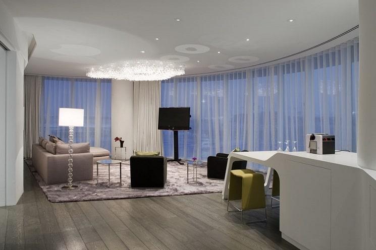 هتل یاس4