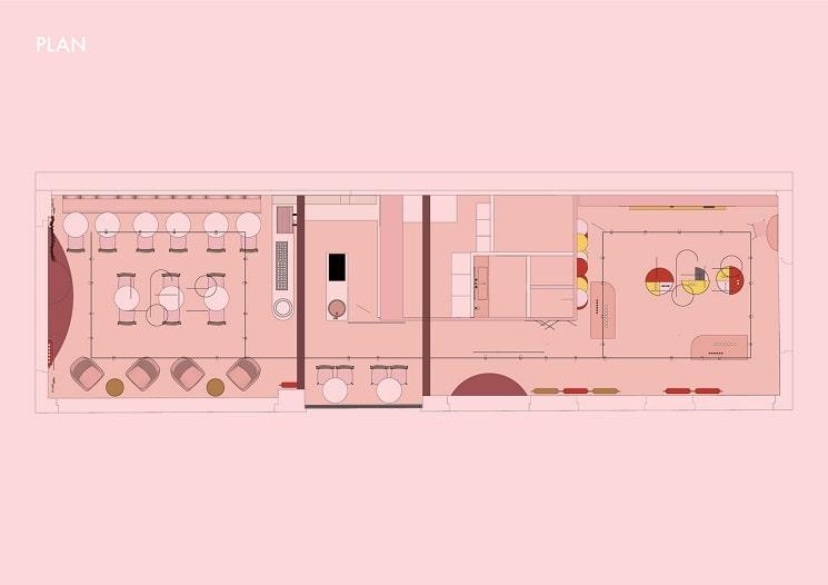 طراحی فروشگاه4
