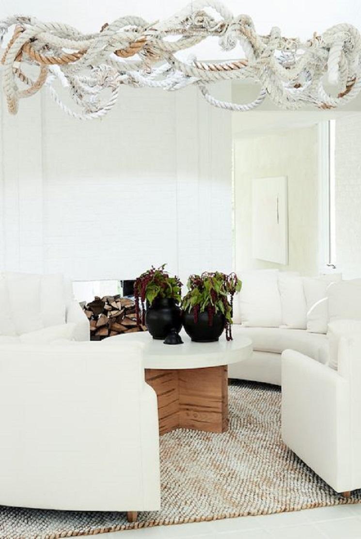alexandraribar-leannefordinteriors-white-minimalist-living-room-
