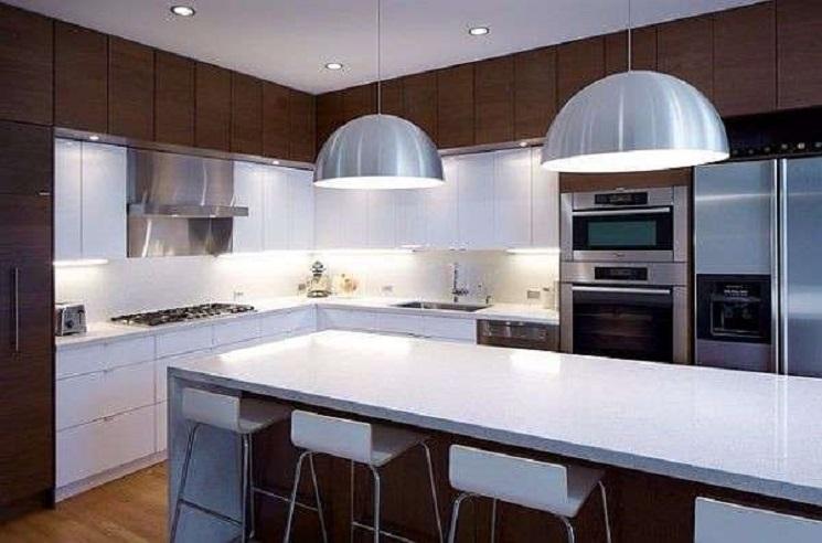 birbirinden-guzel-mutfak-modelleri-MjI4N