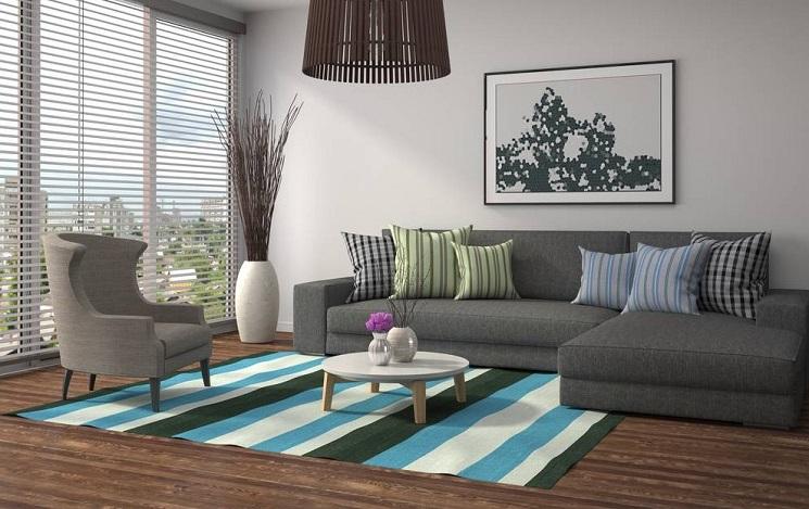 ev-dekorasyon-fikirleri-1