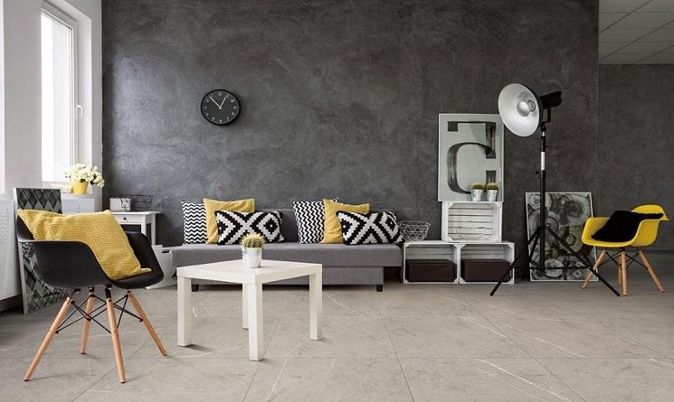 ev-dekorasyon-fikirleri-2