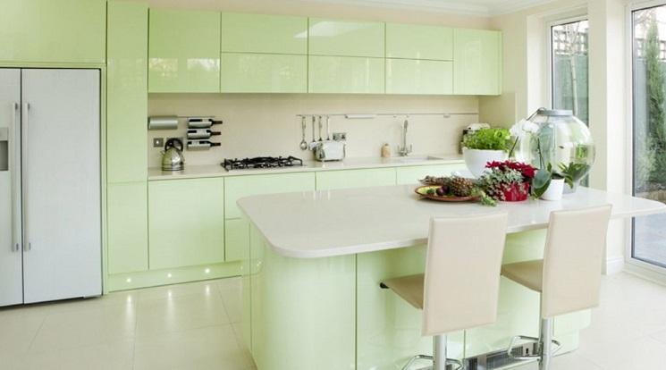 pastel-renk-mutfak-dolabı-2019