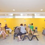 مرکز بهداشت2