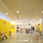 مرکز بهداشت6
