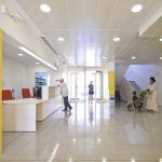 مرکز بهداشت9