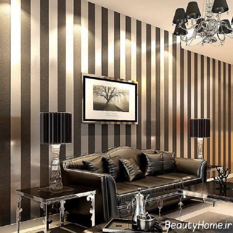 striped-wallpaper-20