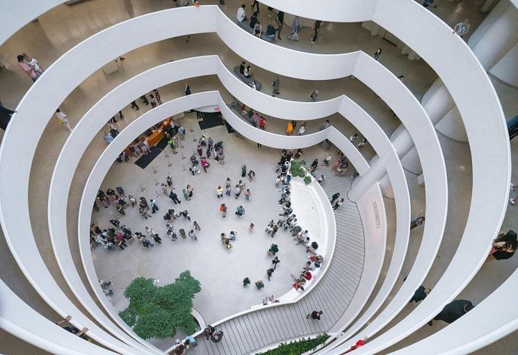 آثار معماری های که در آخرین دهه به عنوان میراث جهانی ثبت شدن