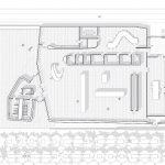 پلان مرکز هنرهای سورنسون2