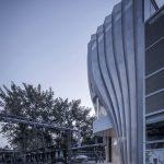 مرکز هنری IOMA-3