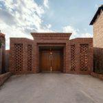 خانه سنتی کلاسیک3