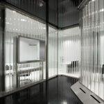 دفتر مرکزی بانک آکویا 2