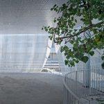 مرکز هنری IOMA-14