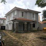 بازسازی ساختمان10