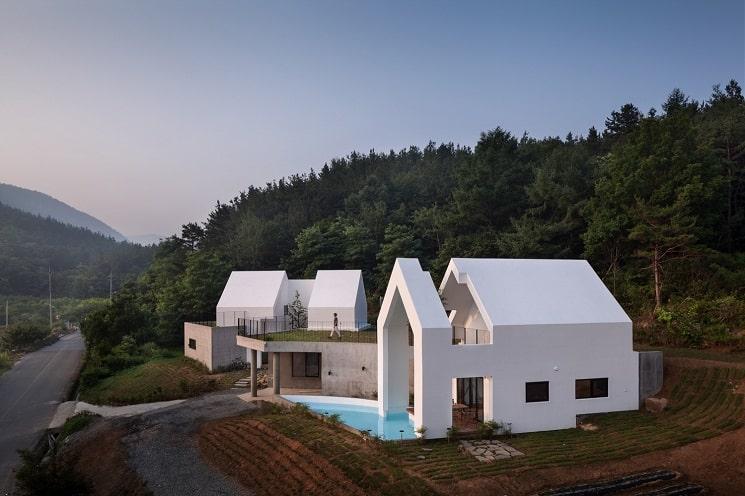 خانه باومارو