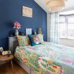 اتاق خوب آبی 10