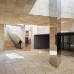 موزه ارز-7
