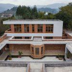 خانه سنتی کلاسیک10