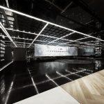 معماری به رنگ سیاه(مشکی)5