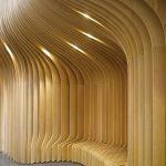 تخته های چوبی-9