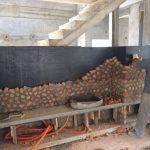 بازسازی ساختمان13