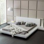 تختخواب مدرن 11
