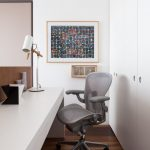 خانه دفتری-11