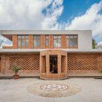 خانه سنتی کلاسیک11