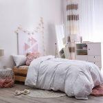 ایده های اتاق خواب 13