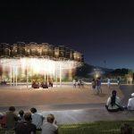 طراحی پارک چند منظوره6