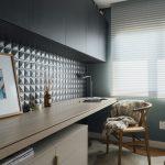 خانه دفتری-13