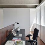 خانه دفتری-14