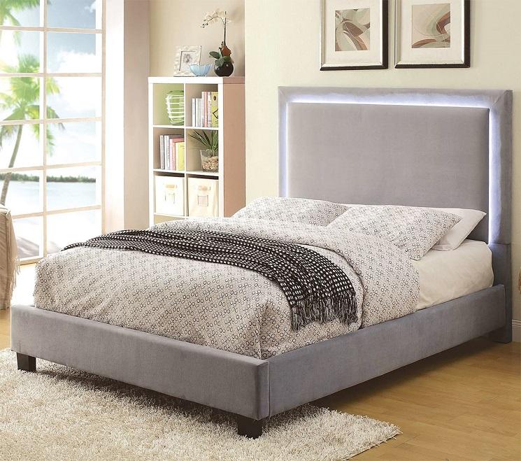 تختخواب مدرن 15