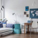 ایده های اتاق خواب 15