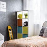 ایده های اتاق خواب 16