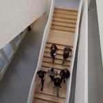 مدرسه متوسطه یکپارچه برلین9