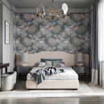 اتاق خواب مدرن 2