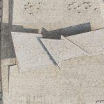 پلان موزه ارز-2
