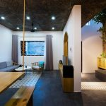 خانه 7x7 در ویتنام-11