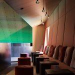رستورانی زیر دریا در نروژ10