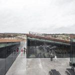 موزه در دانمارک-4
