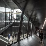 موزه در دانمارک-5