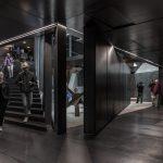 موزه در دانمارک-6