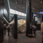 موزه در دانمارک-7