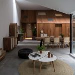 خانه سنتی شمال ویتنام-10