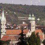 کلیسای جامع نومبرگ (آلمان)