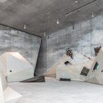 موزه در دانمارک-10