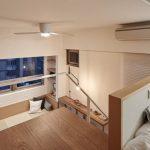 آپارتمان22 متری-10